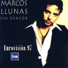 Marcos Llunas