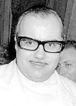 Rafael Ibarbia
