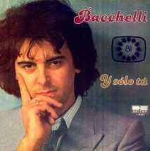 Single Bachelli