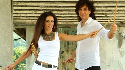 Elitsa & Sotyan