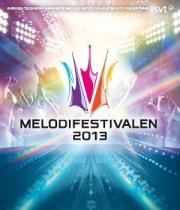 Melodi2013