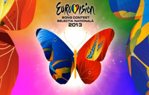 ROMANIA Selectia Nationala