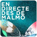 Malmo-Directe