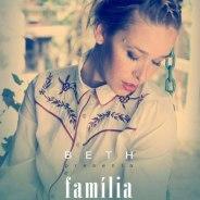 beth_familia-portada