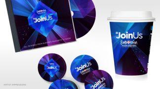 JoinUs_3