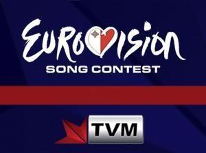 malta-eurovision-song-contest-2012