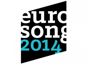 eurosong_2014_Belgium.preview