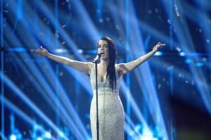 España-regresa-al-top-10-de-Eurovisión-con-Ruth-Lorenzo