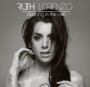 ruth lorenzo dancing in the rain