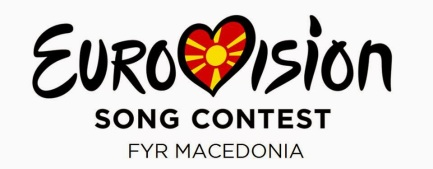 FYR-MACEDONIA