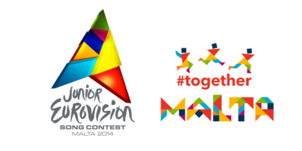 Junior-Eurovision-2014