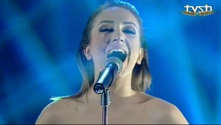 Elhaida-Dhani-FiK53-albania-winner-eurovision-