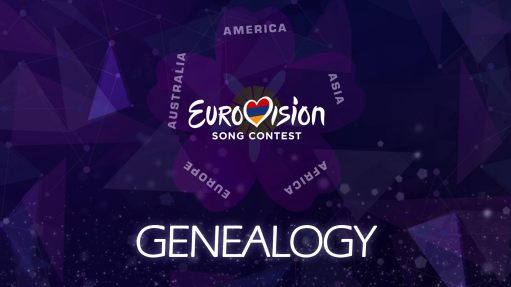 genealogy-eurovision-2015-armenia
