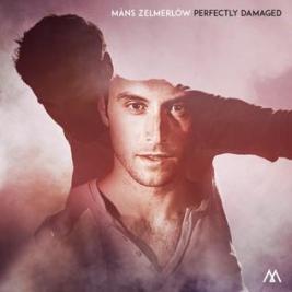 Perfectly_Damaged