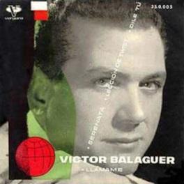 Victor_Balagu_r