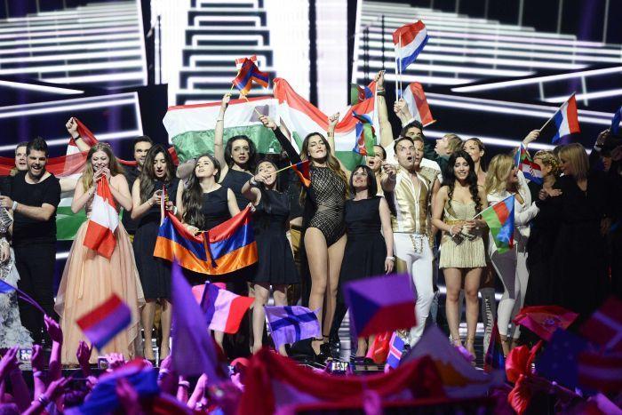 classificats primera semifinal