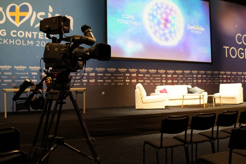 Press conferece 2016