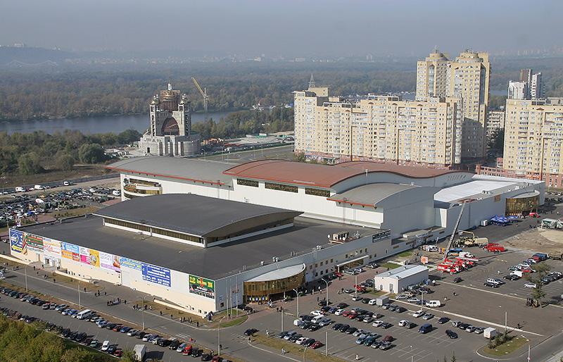 centre-convencions-kiev